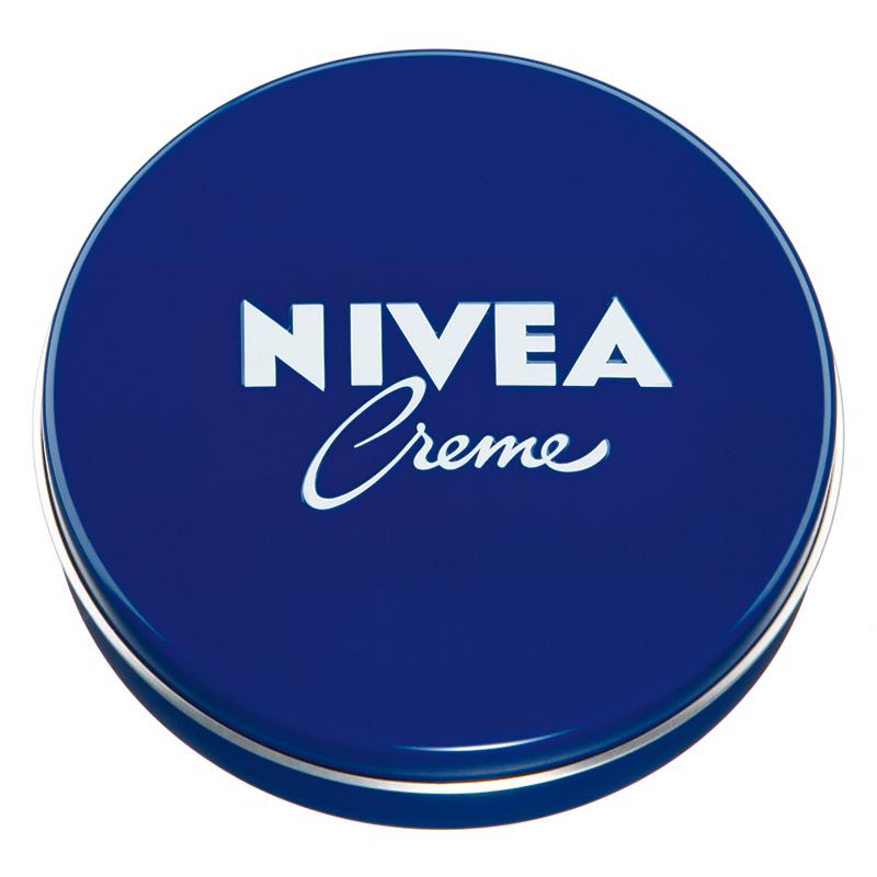Univerzalna krema Nivea 75ml