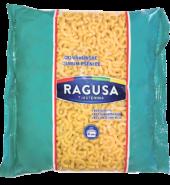 Tjestenina Ragusa 400g