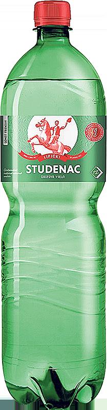 Studenac 1,5l