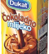 Čokoladno mlijeko 0,5l