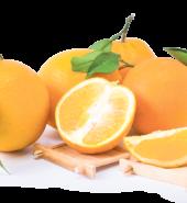 Naranča grčka