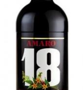 Amaro 18 Isolabella 0,7l
