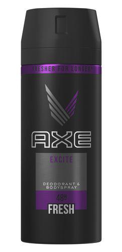Dezodorans Axe 150ml