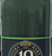 Pivo Desetka 2l