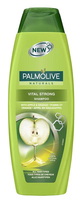 Šampon za kosu Palmolive 350ml