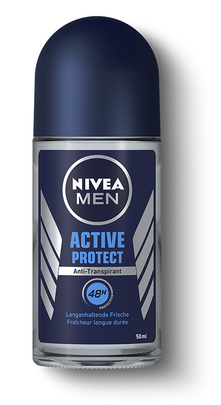 Dezodorans Nivea roll on 50ml