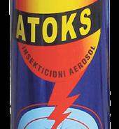 Atox univerzalni insekticid 400ml
