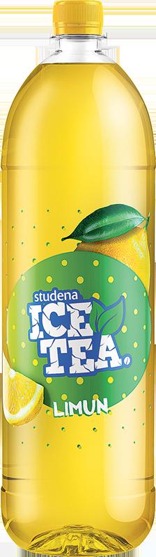 Studena ledeni čaj 1,5l