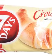 Kroasan 7 days 60g