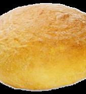 Kruh kukuruzni