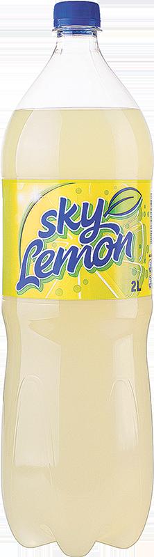 Sky limun 2l