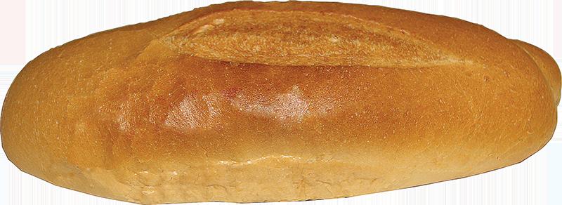 Kruh polubijeli