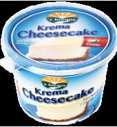 Krema cheesecake 500g