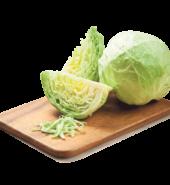 Zelje salatno