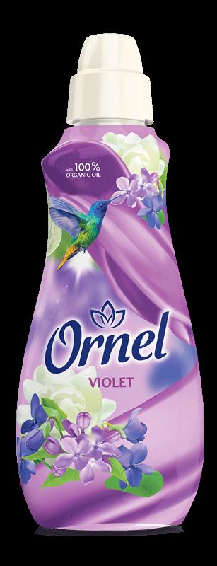 Omekšivač Ornel 900ml
